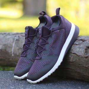 huge selection of 46ed6 62926 Nike Shoes - NIKE Women s CK Racer Running Shoes 916792 602